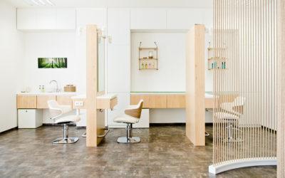 OWAY – Altenativní cesta k přírodě nově v salónu ART HAIR DESIGN